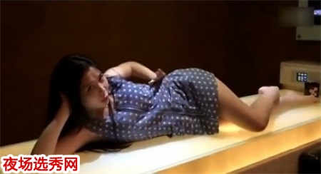 上海新皇俱乐部夜总会招聘模特无lc卡日结包住宿图片展示