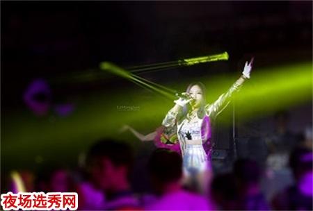 深圳金钻夜总会招聘模特佳丽「打开捞金模式」正常开门图片展示