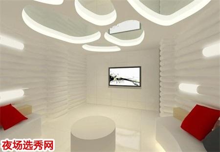 深圳南山区夜场招聘场子领队直招模特,以诚相待图片展示