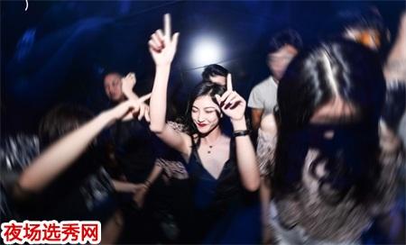 冯提莫潘玮柏合唱,推荐榆林夜总会跨年活动图片展示