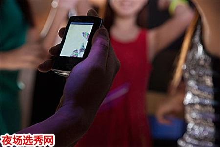 北京夜场招聘女孩模特佳丽高端一千日结豪华酒店住宿图片展示