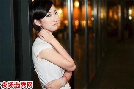 广州素质最好顶级夜总会招聘女孩(生意好天天二班)图片展示