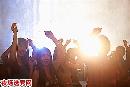 北京美乐宫夜总会招聘模特佳丽-无订房任务无入职费图片展示