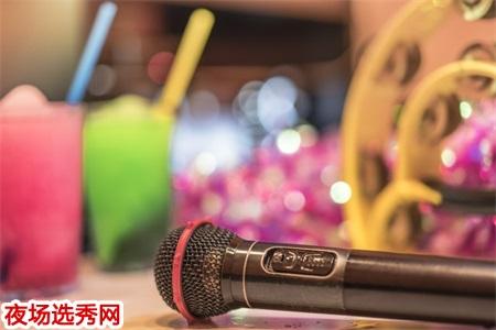 北京铜雀台夜总会招聘小妹无IC卡无费用提供住宿图片展示