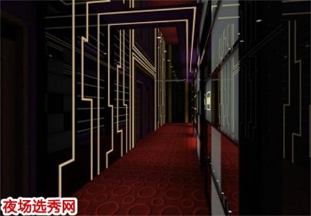 上海君满唐招聘模特佳丽日结无IC卡无费用提供住宿图片展示