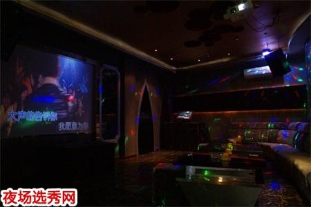 上海凯悦国际招聘模特佳丽日结素场简单聊天包住图片展示