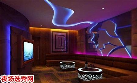 郑州酒吧招聘网站2020最新招聘信息图片展示