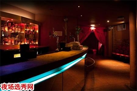 南京高端夜场招聘模特1200场所高薪日结图片展示