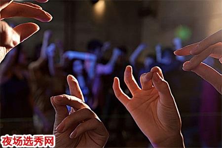 乌鲁木齐高端夜场招聘服务员信息〖班车接送〗图片展示
