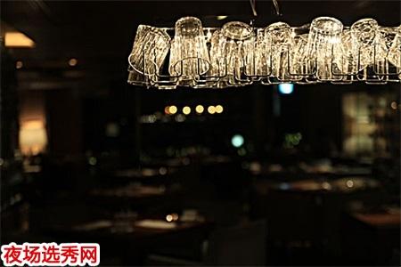 上海夜场靠谱招聘商务模特上班2021最新发布1200起图片展示