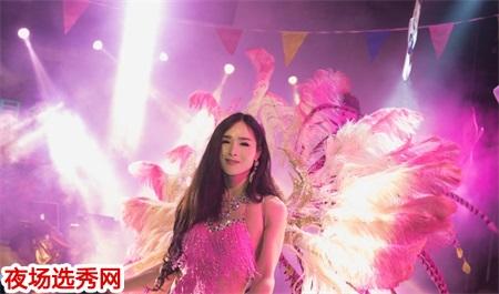 江西景德镇夜场招聘模特―需要仙女一样的你图片展示