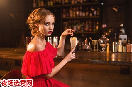南京ktv招聘网申中存在七个定律图片展示