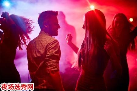 北京夜场招聘模特-你们的财神2020邀请你快来捡钱图片展示