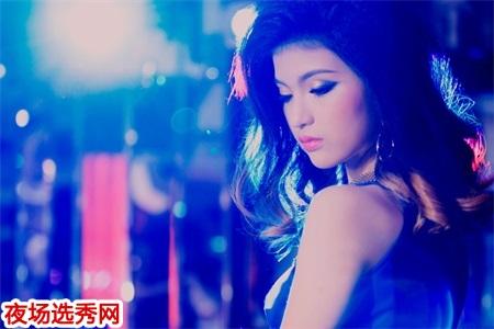 重庆最有名夜场招聘模特-加入我们夜场就能走得更远!图片展示