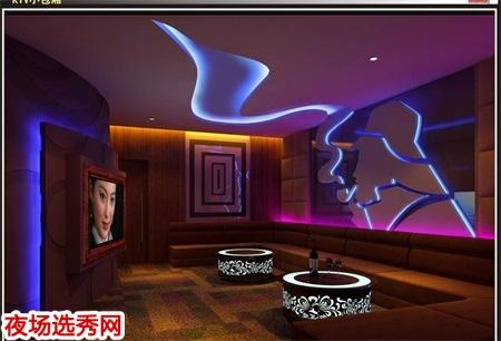 天津最大夜总会招聘模特,当天提供高档公寓住宿给你图片展示