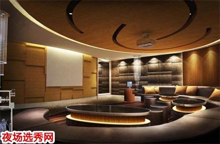 为什么大多南京夜场招聘留不住人?图片展示
