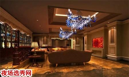 上海夜场招聘模特对职业素养有什么要求?上海招聘模特1500起包住月入6w图片展示