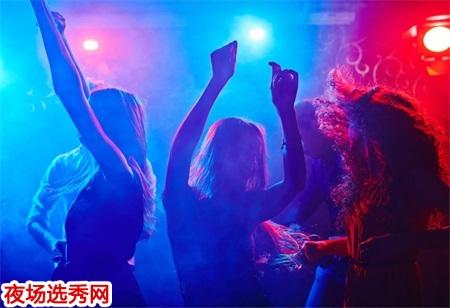 晋城商务顶级夜总会ktv招聘模特女孩日结无lc卡图片展示