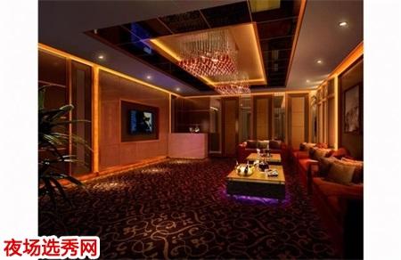 深圳夜店直招礼仪女工资没有押金 旺季急缺女孩图片展示