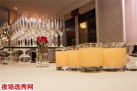 上海锦都夜总会招聘佳丽无费用小费日结图片展示