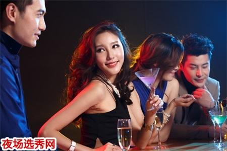徐州酒吧招聘模特!生活方面不需要担心!图片展示