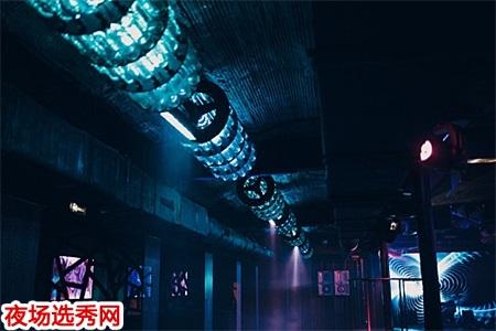 杭州顶级KTV诚聘美女工资包住宿 广觅夜场之职图片展示
