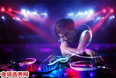 重庆商务夜场直招服务员工资不收费 有挣钱的欲望图片展示