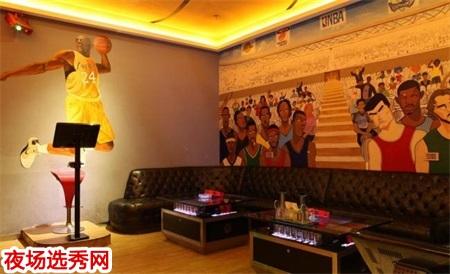 深圳钻石汇夜总会KTV夜场招聘模特佳丽二十年领队带你飞翔图片展示