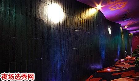 广州夜场招聘_广州18号KTV订房_模特佳丽招聘信息图片展示