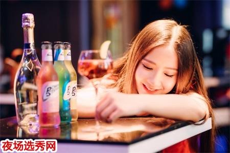 上海夜场KTV招聘模特1200提供宾馆住宿免押金图片展示
