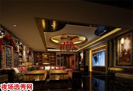 杭州火爆夜场领队招聘美女日结1300直推好上班 心动不如钱动图片展示