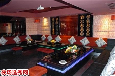 深圳酒吧招聘详情来了,女孩子们看过来图片展示