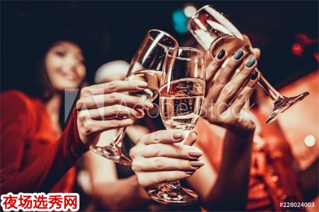 上海大KTV诚聘模特女日结1300保证天天上班 信我你就来图片展示