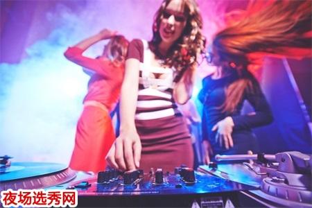 福州哪家KTV招聘模特女日结1800每天爆满 加入便是发财图片展示