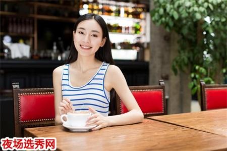 贵阳午KTV直招气质名媛日结1500无费用 配合领班工作图片展示