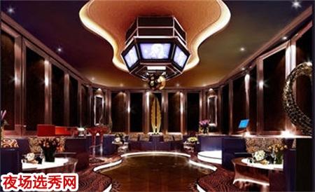 北京商务素场高端商务夜总会日结包住无任务押金这里是一线城市让你非一般的感觉图片展示