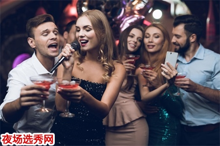 北京日结商务素场包住无任务-北京客人大方高小费多生意每天爆满2-3班多图片展示