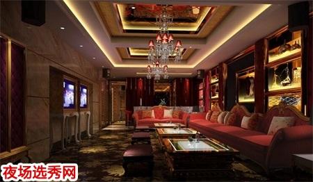 上海顶级夜场招聘女礼仪日薪1200 生意超火图片展示