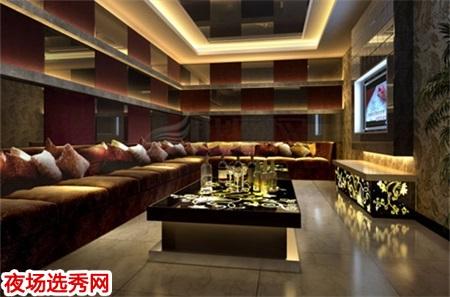 北京最新夜总会招聘颜值模特日薪1200图片展示