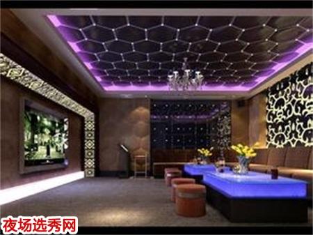 北京夜场直招时尚模特日结1200-1500 生意超火图片展示