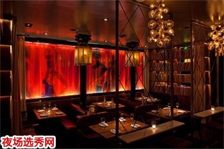 深圳名气夜场直招颜值模特日结1600-1800 统一试台图片展示