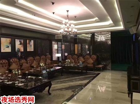 广州夜场招聘女服务员 我们一起努力 聚宝盆就来找我图片展示