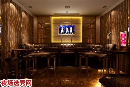 广州夜场招聘日结工资模特佳丽 潜力夜店 安全可靠图片展示