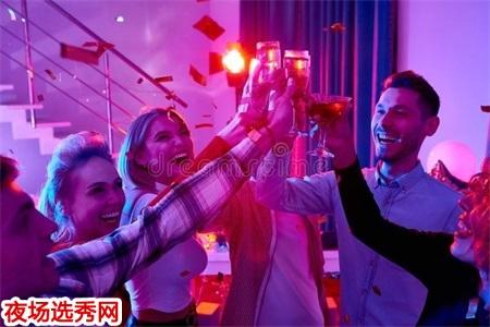 广州午夜场招聘模特佳丽 稳定一切 工资日结图片展示