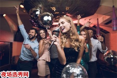 广州天河区夜场招聘模特佳丽 稳定硬道理 稳定收入图片展示