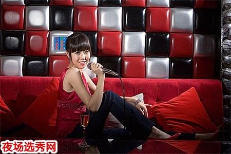广州天河夜场招聘模特佳丽 客源不断 月入六位数图片展示