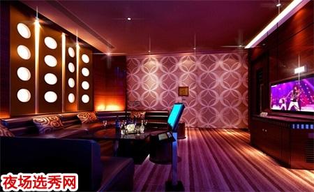 广州顶级夜场KTV招聘模特佳丽 一起玩闹 稳定收入图片展示