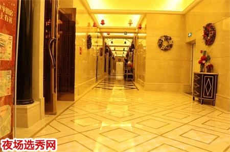 广州地中海夜总会招聘模特佳丽 豪华装修 稳定掌控客户资源图片展示