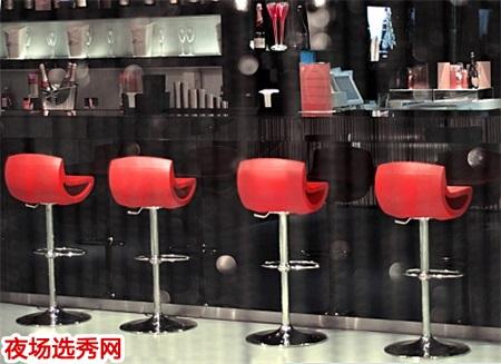 上海夜总会KTV高端商务场高小费日结1200至1500佳丽图片展示