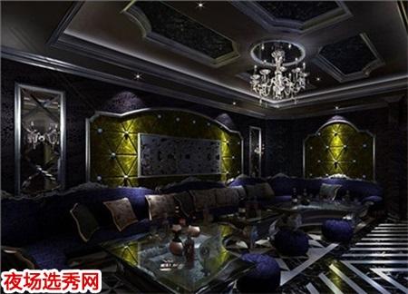 贵阳名气KTV直招女礼仪日结1000-1500 高待遇图片展示
